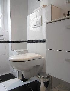 Appartement 1 chambre 30 m² au sol