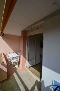 Appartement à Sanary Sur Mer  sbbonnefoy@hotmail.fr