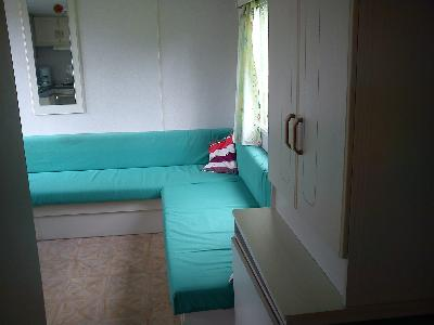 Petite annonce Mobile Home - photo no. 5