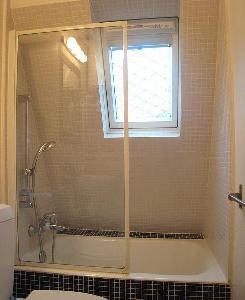 Appartement 1 chambre -  20 m² au sol