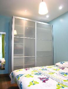 Bel appartement sur Dijon