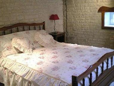 3 Chambres d'hôtes de charme prés d'Angoulême