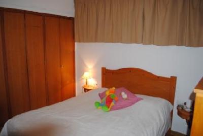 Appartement pour 4+1personnes à 50m de la mer à Tossa de Mar, COSTA BRAVA