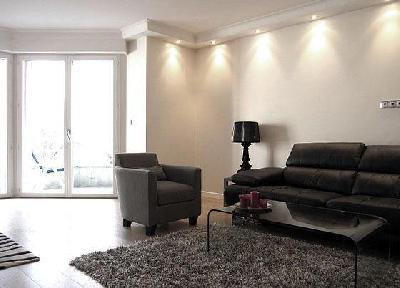 Location appartement meublé  2 chambres de 90m²
