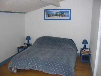 location maison Ste Marie sur Mer - Pornic