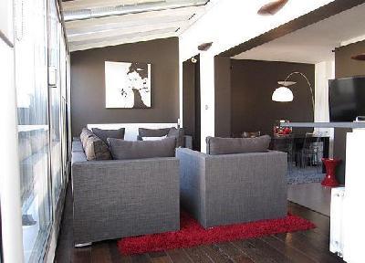 Magnifique Appartement 2 chambres de 95 m²