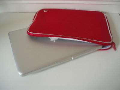 Petite annonce Ordinateur portable - photo no. 1