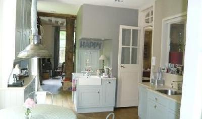 location appartement 7 pi ces 320 m2 nanterre 92000. Black Bedroom Furniture Sets. Home Design Ideas