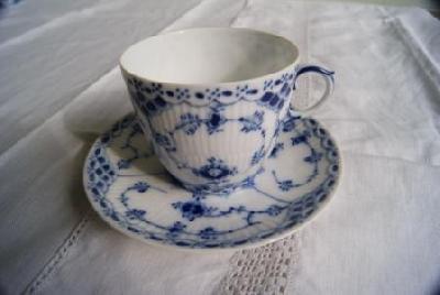 Petite annonce Porcelaine - photo no. 3