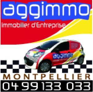 photo 418 600 €