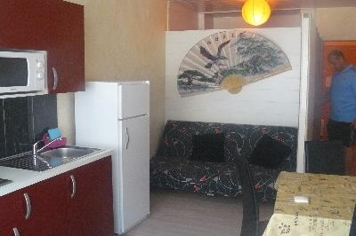 appartement lloret del mar
