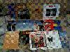 Photo petite annonce 33T. Vinyles en tous genres