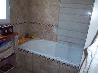 Maison- 4 pièces - 115 m² à Vinon Sur Verdon- 83560