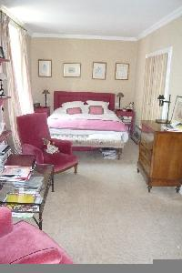 appartement de 7 pièce(s) 6 chambre(s)