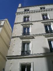 Location Appartement 1 pièce - 75002 PARIS 2eme  pascalfidele@yahoo.fr