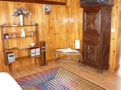 Adorable logement à 25 kms d'Arcachon