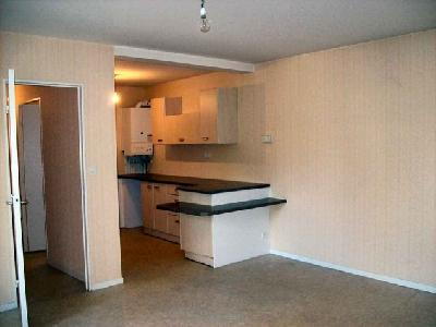 appartement f3 à laval