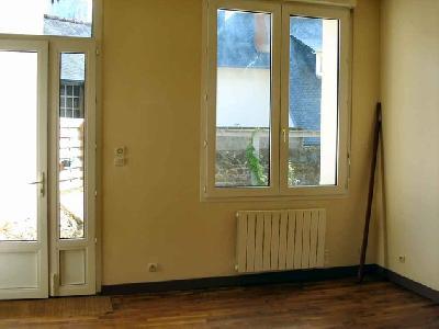 appartement f3 à saint brieuc (22)