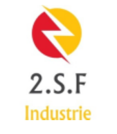 2sf industrie