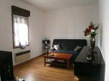Location  Appartement  T2 315 €