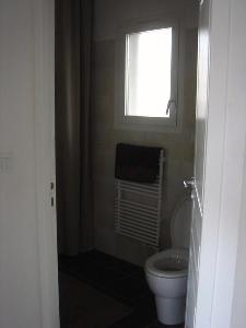 Appartement T2 neuf tout equipé de 33 m2