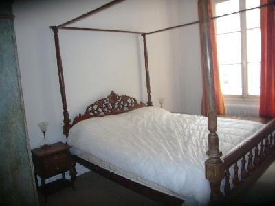 Superbe appartement 3 pièces 2 chambres