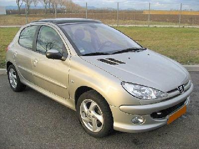 Photo auto no. 1
