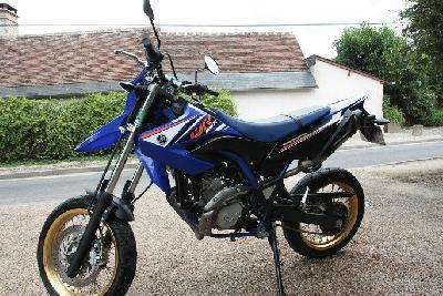 Photo moto no. 2