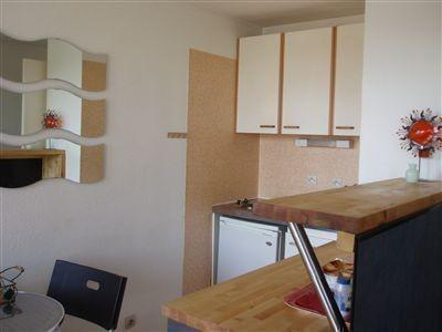 appartement meublé gramont balma vidhailan - 400€ par mois