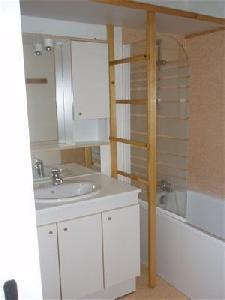 Appartement Meubl Gramont Balma Vidhailan 400 Par Mois