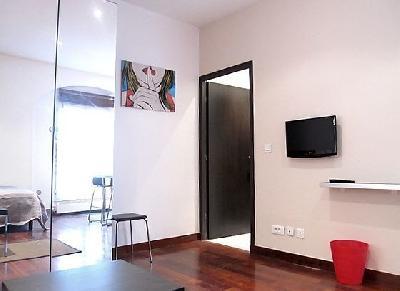 appartrement studio sur metz annonce immo location appartement. Black Bedroom Furniture Sets. Home Design Ideas