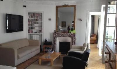 Appartement 5 pièce(s) 4 chambre(s) 9 Rue de la Gare, 67700 Saverne