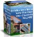 Photo petite annonce Pack Energie Solaire : Equiper votre Maison ...