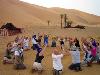 Photo petite annonce Morocco Tours agence de voyage
