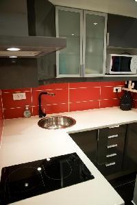 Appartement 2 pièce(s) 1 chambre(s) sur Amiens
