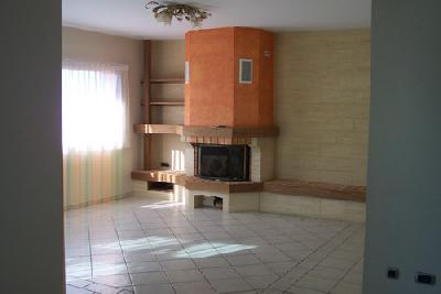 Maison plus de 8 pièces 250m² SUPER AFFAIRE !!!!