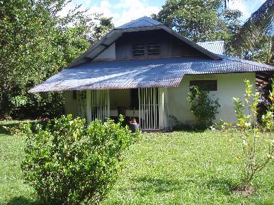 vente belle maison