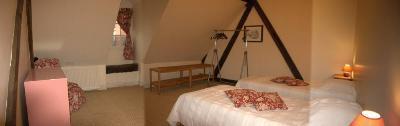 bel appartement Loches à louer  100  m²
