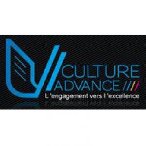 Culture Advance : l'immersion linguistique précoce à domicile