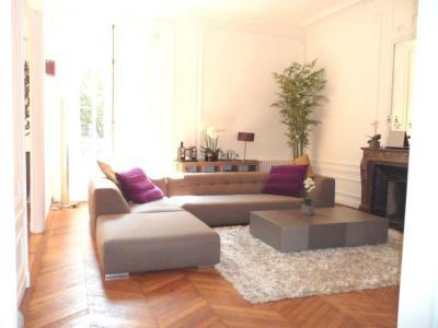 Location appartement sur Pleumeur-Bodou  AdelineWelte@hotmail.fr