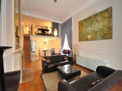 Location appartement sur Tannerre-en-Puisaye AaronAbagnale@hotmail.fr