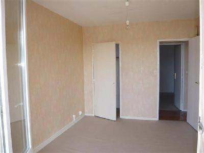 magnifique appartement T3  sur Évry
