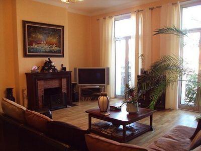 Appartement 3 pieces 60 m² Agen rue raspail