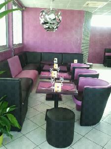 Coffee meuble mobilier de restaurant caf bar annonces gratuites mobilier - Le bon coin champagne ardennes meubles ...
