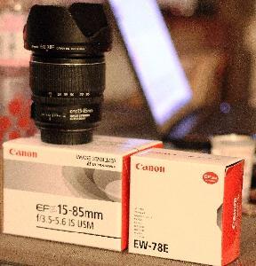 photo 590 €