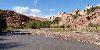 Photo petite annonce Trekking,  randonnées,  excursions et circuits à travers le Maroc