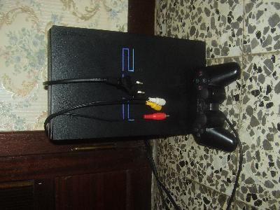 Petite annonce Consoles - photo no. 2