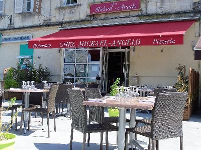 Petite annonce Hôtellerie Restauration - photo no. 1