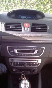 Photo auto no. 3