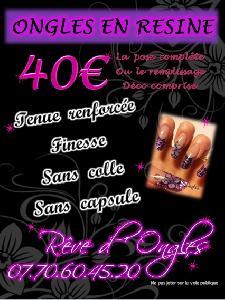 photo 40 €